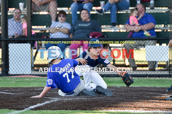 03-30-17_Dixie_Minors_Whitecaps_v_Storm_Chasers_(RB)-3651