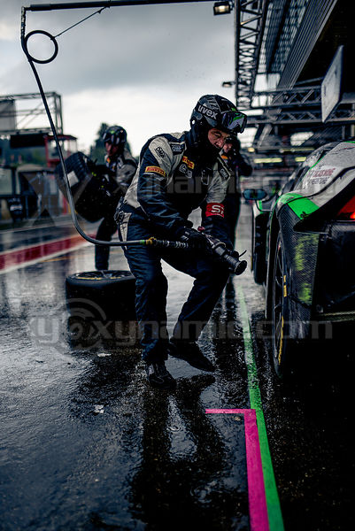 Spa 24 Hours photos
