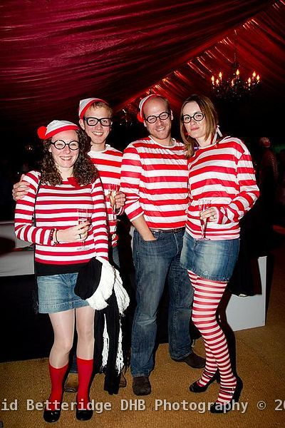 garth_wheres_wally_DHB_0035