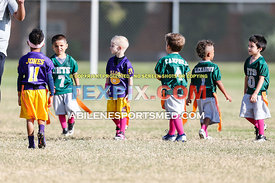 10-14-17_YFB_Jets_v_Wylie_Purple_TS-1411