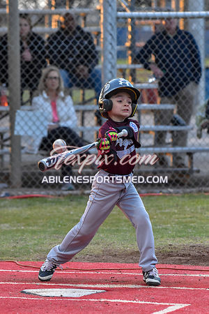 04-09-2018_Southern_Farm_Aggies_v_Wildcats_(RB)-2013