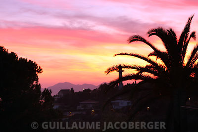 Cannes_sunset_001