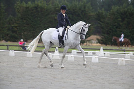 SI_Festival_of_Dressage_300115_Level_4_JLT_0117