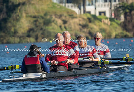 Taken during the World Masters Games - Rowing, Lake Karapiro, Cambridge, New Zealand; Friday April 28, 2017:   8897 -- 20170428082006