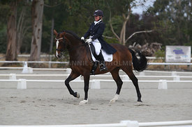 SI_Festival_of_Dressage_300115_Level_9_SICF_0490
