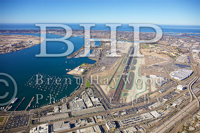 San-Diego-Airport-Linberg-Field-Aerial-Photo_IMG_1024
