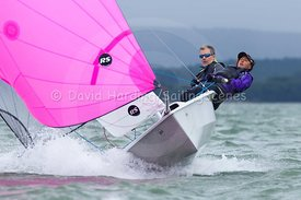 RS200 1585, adidas Poole Week 2016, 20160821627