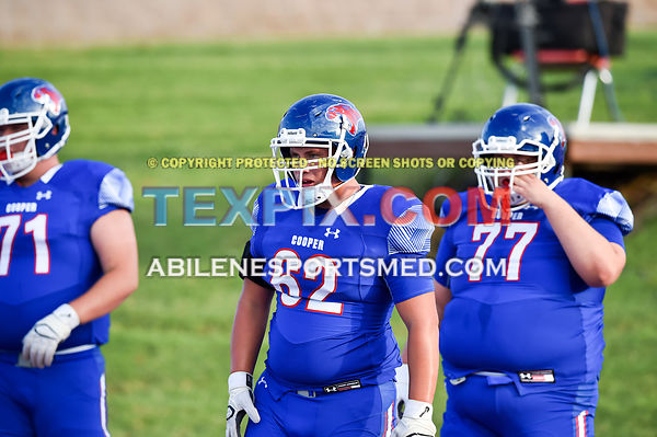 09-15-17_FB_CHS_v_AHS_(RB)-5586