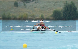 Taken during the Maadi Cup Regatta 2018, Lake Ruataniwha, Twizel, New Zealand; ©  Rob Bristow; Frame 136 - Taken on: Monday - 19/03/2018-  at 08:06.08