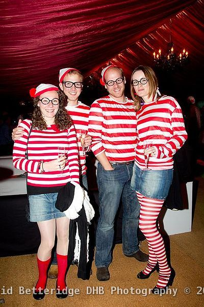 garth_wheres_wally_DHB_0034