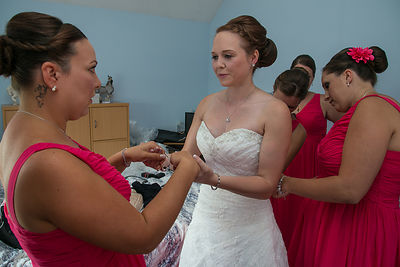 Tim_and_Sam_Wedding-039