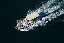 MIP AERIAL MAINE BOATS MAINE 6580