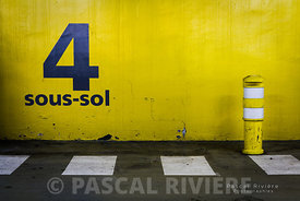 Pascal_Riviere_-_-_7543