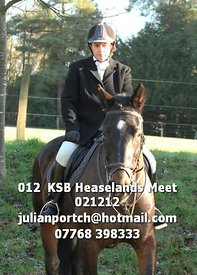 012__KSB_Heaselands_Meet_021212