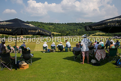 Wormsley_PCA_Masters_v_ACA_Masters-224