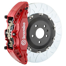 brembo-j-caliper-6-piston-2-piece-380mm-slotted-type-3-red-hi-res