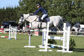 NZ_Nat_SJ_Champs_080215_1m10_pony_0070