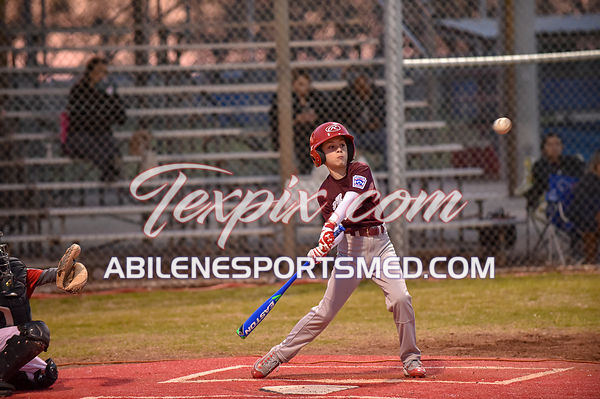 04-09-2018_Southern_Farm_Aggies_v_Wildcats_(RB)-2044