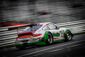 BRITISH_GT_BRANDS_HATCH_ND-7072