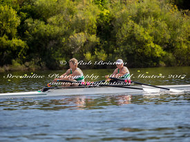 Taken during the World Masters Games - Rowing, Lake Karapiro, Cambridge, New Zealand; ©  Rob Bristow; Frame 367 - Taken on: Tuesday - 25/04/2017-  at 09:03.29