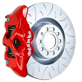 brembo-s-caliper-4-piston-1-piece-345mm-slotted-type-3-red-hi-res