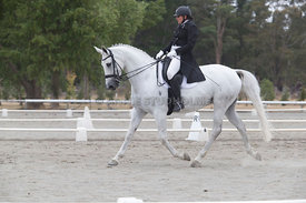SI_Festival_of_Dressage_300115_Level_6_NCF_0180