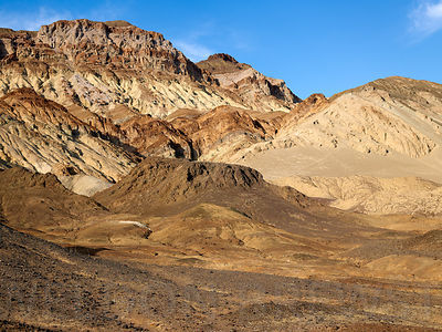 Death_Valley_May2010_043