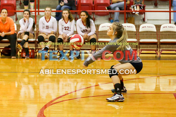 09-26-17_VB_FJV_Jim_Ned_Red_v_Coahoma_MW00523