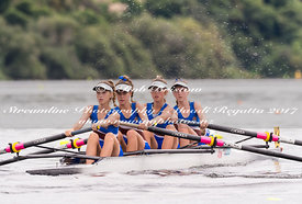 Taken during the NZSSRC - Maadi Cup 2017, Lake Karapiro, Cambridge, New Zealand; ©  Rob Bristow; Frame 1028 - Taken on: Friday - 31/03/2017-  at 12:42.47