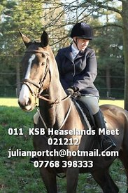 011__KSB_Heaselands_Meet_021212