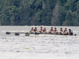 Taken during the NZSSRC - Maadi Cup 2017, Lake Karapiro, Cambridge, New Zealand; ©  Rob Bristow; Frame 3232 - Taken on: Saturday - 01/04/2017-  at 17:49.43