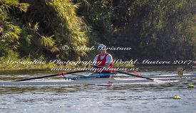 Taken during the World Masters Games - Rowing, Lake Karapiro, Cambridge, New Zealand; Tuesday April 25, 2017:   5127 -- 20170425135354