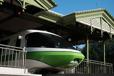 Disney-Monorail-Green-1398-Full