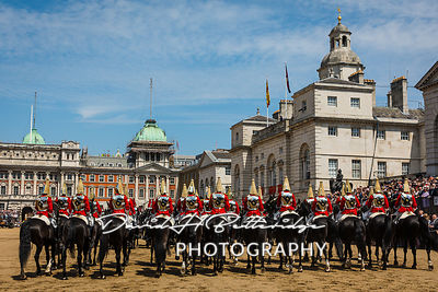 Trooping_the_Colour_8863