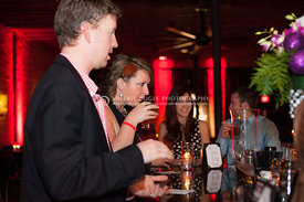 Verizon_Party_13-222