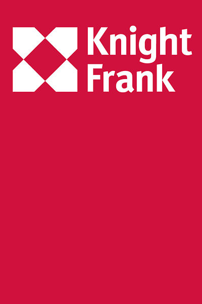 Knight Frank photos