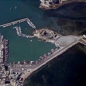 Trapani Yacht Harbour