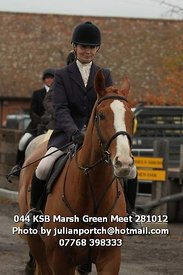 044_KSB_Marsh_Green_Meet_281012