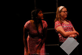 SCT-High_School_Hamlet_etc._009
