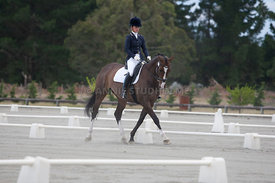 SI_Dressage_Champs_260114_050