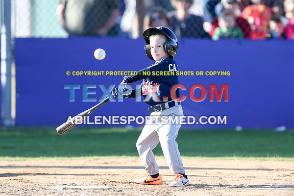 04-08-17_BB_LL_Wylie_Rookie_Wildcats_v_Tigers_TS-366
