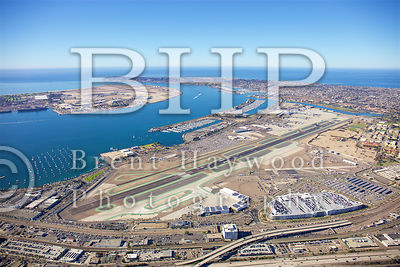 San-Diego-Airport-Linberg-Field-Aerial-Photo_IMG_1029