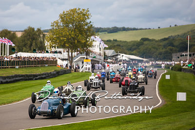 Goodwood_Revival_2018_7561