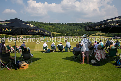 Wormsley_PCA_Masters_v_ACA_Masters-225