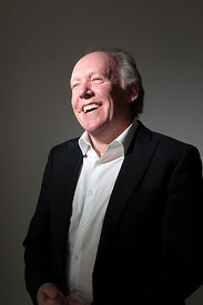 Ian Callum - The Independent on Saturday