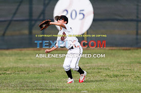05-22-17_BB_LL_Wylie_AAA_Chihuahuas_v_Storm_Chasers_TS-9262