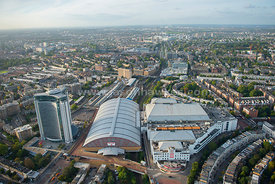 Earls Court, Brompton images