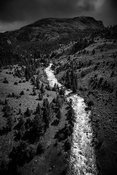 6310-Lamar_River_Yellowstone_National_Park_Wyoming_USA_2014_Laurent_Baheux