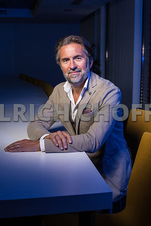 Didier_Magnin_portraits_corporate_ADISTA-12