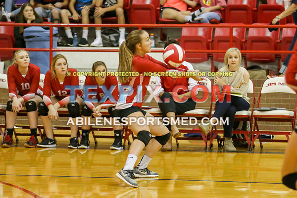 09-26-17_VB_FJV_Jim_Ned_Red_v_Coahoma_MW00457